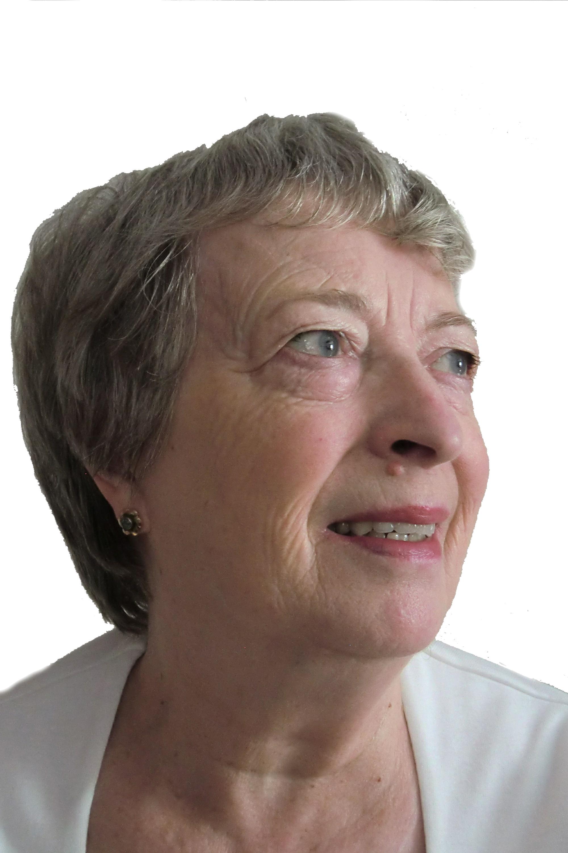 Ann Farrant