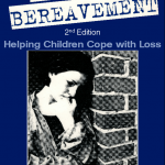 Sibling Bereavement thumbnail